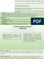 Presentacion HEG (1)