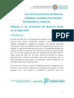 Módulo 2 - Bicentenario ES