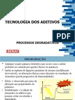 AULA2_PROCESSOS_DEGRADATIVOS