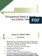 OSHA[1]