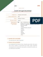 articles-211017_recurso_pdf