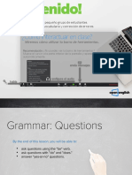 Classic-grammar-questions-1_2