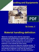 12610977-Materials-Handling-Ppt