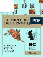 El_misterio_del_lenguaje