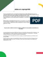 Les_aides_financieres_copro