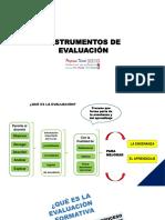 2. CONSTRUCCIÓN DE LOS INSTRUMENTOS DE EVALUACIÓN-JR