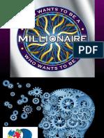 milioanee_practica
