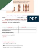 FICHA-DE-TRABAJO-N4-SEMANA-31