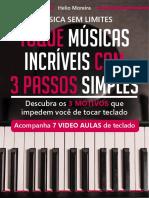 e Book Toque Musicas Incriveis Com 3 Passos Simples Compressed 1