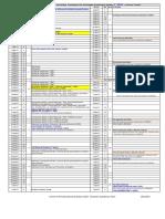 CronogramaGestion1-2021v6_2021-02-26_08-14