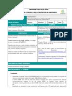 Guía Internet Nacional 2021 1