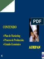 Proyectopan3 e
