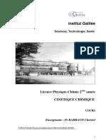 Cours 1 Cinétique- L2-2020-2021 (1)