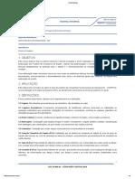 GPE-NI-008-01-Diretrizes-Gerais-para-Elaboração-dos-Projetos-de-Emissários-de-Esgoto