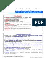 Fiche-Poste-07-Touret