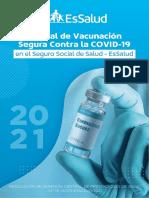 Manual_de_Vacunacion_Segura_contra_COVID_19