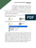 Manual INCAL