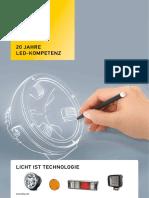 LED-Kompetenz_Broschuere_HELLA_DE