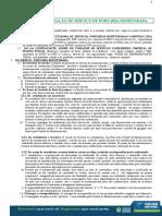 contrato-condominio-versão-final