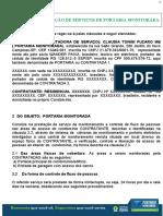 Contrato-Portaria-Monitorada-v1508