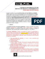 Grupo_FT_Contrato_Varejo
