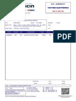 20505557477-01-F001-00011301 (1)