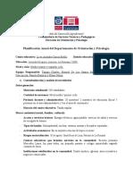 Planificacion Anual (2)