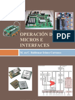 Vdocuments.mx Operacion de Micros e Interfaces