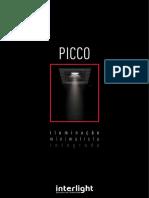 Catalogo Picco Rev01 2021