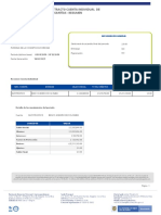 ExtractoCesantiasResumen_20210214185218