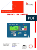 ID-FLX-Lite-1.6 UserGuide FR