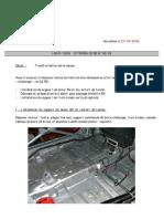 InfoTech N°0206  Transformation de la Caisse