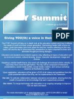 FYBY-Summit-2011