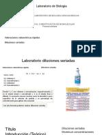 Laboratorio_Biología_3