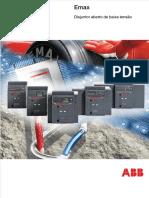 Manual de Disjuntores Abb (1)