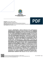 E98CE9261EB7DE_vacinaanamages