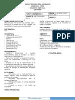 Malla informatica Grado 7.docx