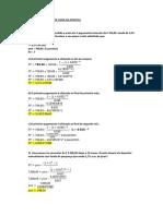 Exerc%C3%ADcios-Fluxo-de-Caixa-apostila-corrigido