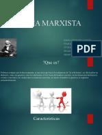 ETICA MARXISTA (1)