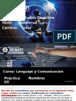 Erick Huarancca Portilla Practica 5 Lenguaje y Comunicacion.pptx