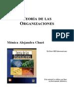 Churi_Unidad_2