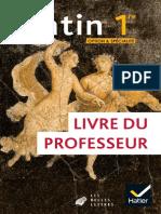 livre_prof