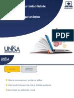 Web 1 Arquitetura e Sustentabilidade 20_10_20 upload
