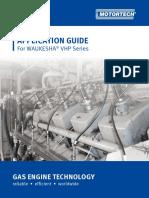 Motortech Application Guide Waukesha Vhp Series 01.00.014 en 2018 02