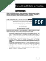 3._el_proceso_de_creacion_del_publicitaria