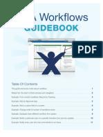 Summit_Workflows_Guidebook