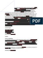 SAR Final Report PR AY Redacted