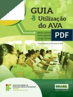 Guia de Uso do AVA_web
