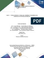 Grupo23_Fase 1_Modelamiento