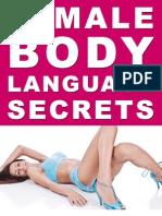 body-language-secrets